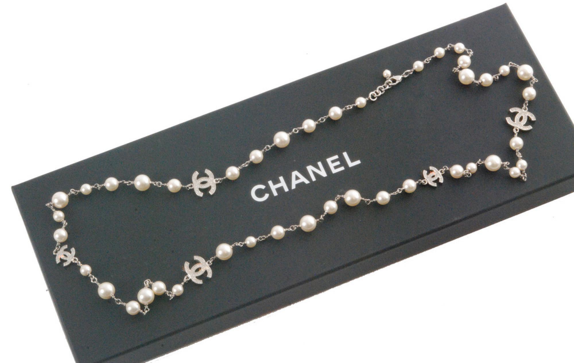 Coco Chanel Fashion Designer 1883 To 1971 Fieldings News